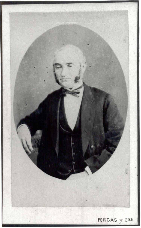 Esteve Casadevall