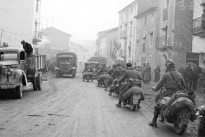 Camions-Balaguer