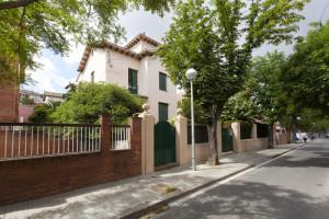 TorreMaria-Horta3-11_2