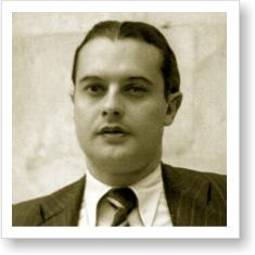 Martí Rouret i Callol (1902-1968)