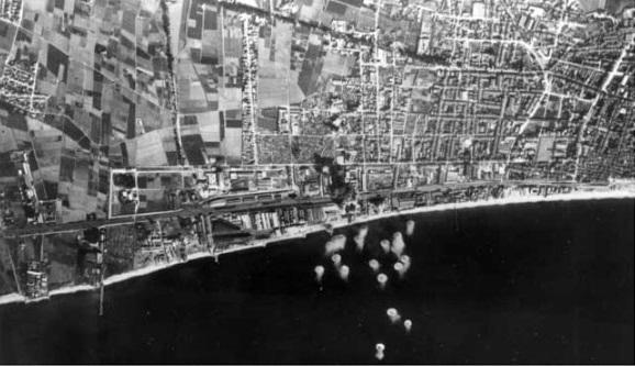 bombardeig_badalona_1938