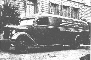 Bibliobus-1938