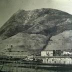 TMontcada1916