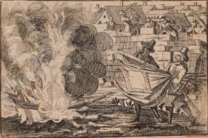 caiguda-1714,jpg