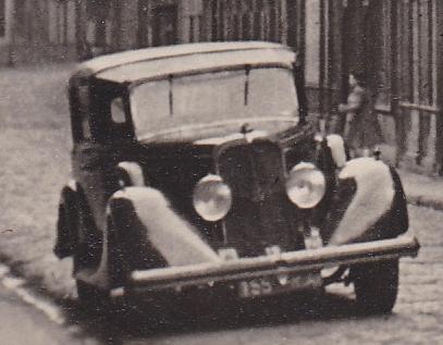 cotxe-cpc0008