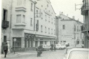 19390202_hotel-sala.perpinya