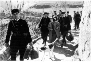 GendarmesAuxili
