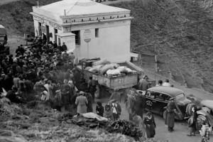 RefugiatsCervera1939