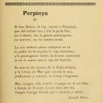 llotjaPerpinya